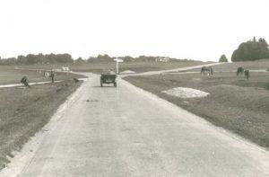 Across the Common (1930s)