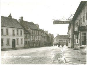 High Street (1930s)