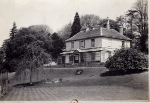 Box House (c1936)