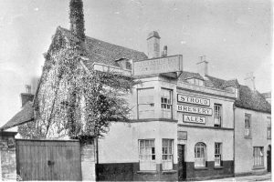 The Salutation Inn (c1964)