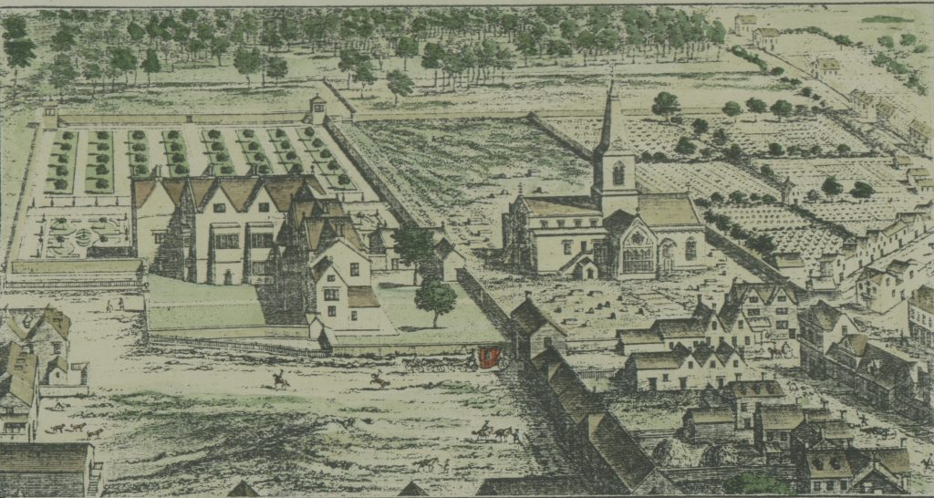 minch'ampton aerial view 1712 (2)