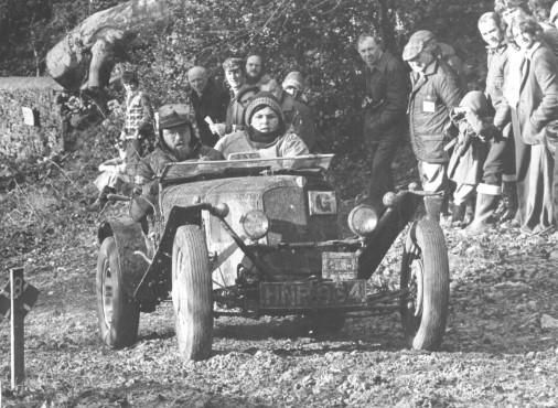 1949-trials-car