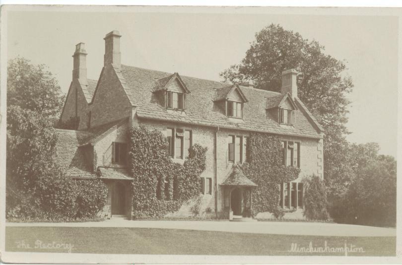 minchampton-houses-rectory-stuart-house-3